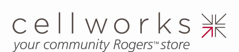 Cellworks_Logo_4C_Tag jPeg