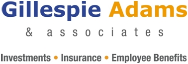 Greg Business logo