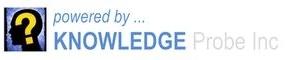 knowledge probe logo